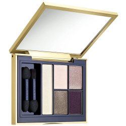 Estée Lauder Pure Color Envy Eye Shadow Palette Currant Desire 7 6 gr