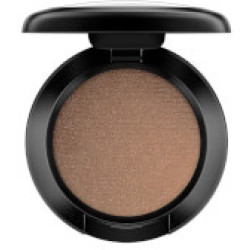 MAC Small Eye Shadow (forskellige nuancer) Veluxe Pearl Woodwinked