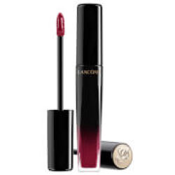 Lancôme L'absolu Lip Lacquer 8 ml (forskellige nuancer) 188 Only You