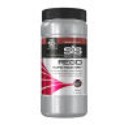 Science in Sport SiS REGO Rapid Recovery 500 g Pulverdrikke