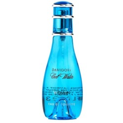 Davidoff Cool Water Woman 30 ml