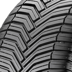 Michelin CrossClimate ( 235 60 R18 107W XL SUV )