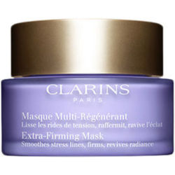 Clarins Extra Firming Mask 75ml