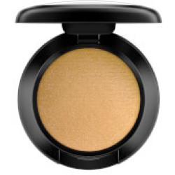 MAC Small Eye Shadow (forskellige nuancer) Frost Goldmine