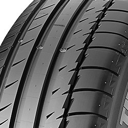 Michelin Latitude Sport ( 275 45 R19 108Y XL N0 )