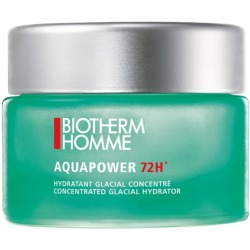 Biotherm Aquapower 72H Cream 50ml