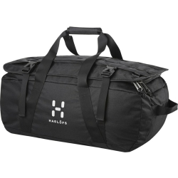 Cargo travel bag 40 liters