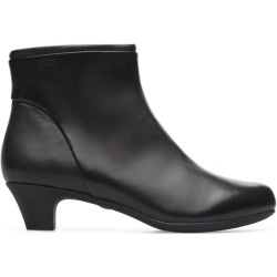 Ankle Boots Helena