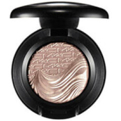 MAC Extra Dimension Eye Shadow (forskellige nuancer) A Natural Flirt