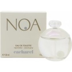 Cacharel Noa Eau de Toilette 30ml Spray
