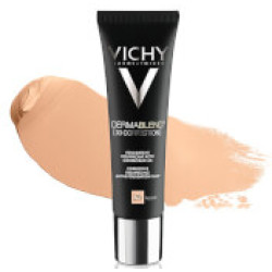 Vichy Dermablend 3D Correction Foundation 30 ml Nude 25