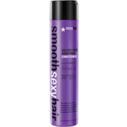 Sexy Hair Smooth Anti Frizz Conditioner 300ml