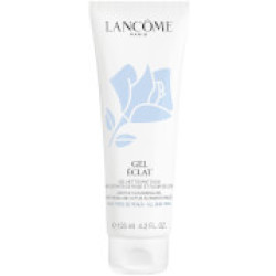 Lancôme Gel Eclat Express Clarfying Self Foaming Cleanser 125 ml